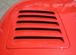 dodge-viper-hood-louver-gen-1-2-side